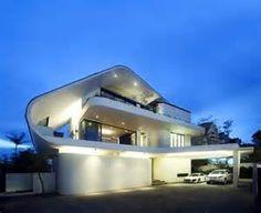 Best Designed homes provides by Brisbane unique homes.