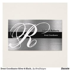 Makeup artist stripes flowers business cards business pens makeup artist stripes flowers business cards business pens business cards and business card logo reheart Image collections
