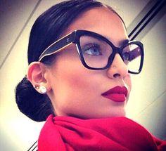 afe3313edec Need  Annika Grant Fashion Eye Glasses
