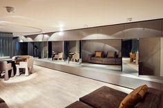 Home O&R // The Hague - Workshop of Wonders
