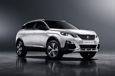 New versions of the Peugeot 3008 GT and GT Line year - photo and video, price and packaging, specifications most packed and stylish versions of the new Peugeot 3008 SUV of the French GT. Peugeot 3008 Gt Line, 3008 Peugeot, Peugeot 206, Diesel Cars, Diesel Engine, Suv Reviews, Psa Peugeot Citroen, Gt Turbo, Suv 4x4