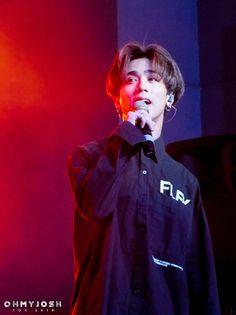 Korean Entertainment Companies, Pinoy, Boy Groups, Concert, Boys, Artist, Pictures, Baby Boys, Photos