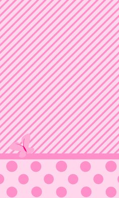 Plainned Pink1 Wallpaper also found on luvmyevo.blogspot.com/search/label/blue
