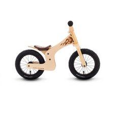 "Early Rider Lite 12"" balance bike"