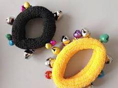 Resultado de imagen para juguetes artesanales para niños