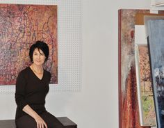 Shirley Williams, Windsor Canada, Art Life, Sell Your Art, Writers, Encouragement, Interview, Artists, Book