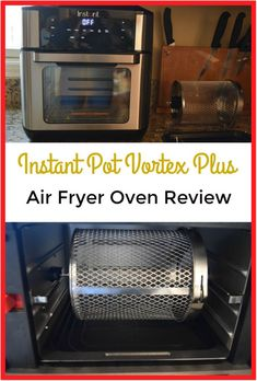 Instant Vortex Plus Air Fryer Recipes French Fries.Air Fryer Air Fried Instant Pot Vortex Plus Classic . 9 Instant Pot Black Friday Sales We're Hoping For PureWow. Instant Pot Vortex Air Fryer New Walmart Kitchn. Instant Pot, Air Fryer Deals, Air Fryer Review, Pots, Air Fryer Oven Recipes, Best Air Fryers, Air Frying, Pressure Cooking, No Cook Meals
