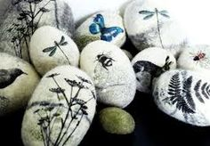 Image result for lindsey tyson textiles