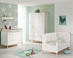Paidi Ylvie Kinderzimmer jetzt zum Top-Preis kaufen ✔️