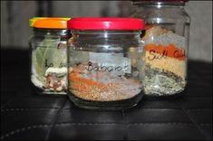 Baharat.fűszerkeverék (szárnyashoz, bárányhoz) Ale, Mason Jars, Ale Beer, Mason Jar, Ales, Glass Jars, Jars, Beer