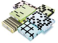 Packaging | Stockholm Design Lab