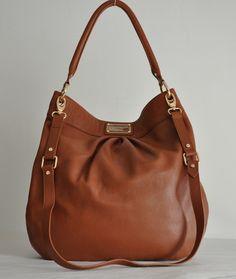 a2e6e64982a 16 Best Purses images   Leather purses, Leather totes, Leather bags