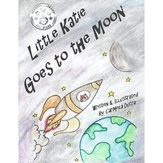 """Book Review: """"A Man on the Moon"""""""