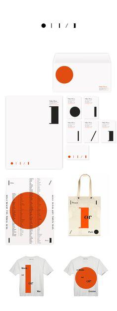 Amrita Marino: Identity  #stationary #corporate #design #corporatedesign #identity #branding #identity #branding #marketing / #logo #design #graphic #branding #identity #brand #logotype #typography #creative