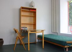 Bookcase, Shelves, Home Decor, Writing, First Aid, Gray, Homes, Shelving, Decoration Home
