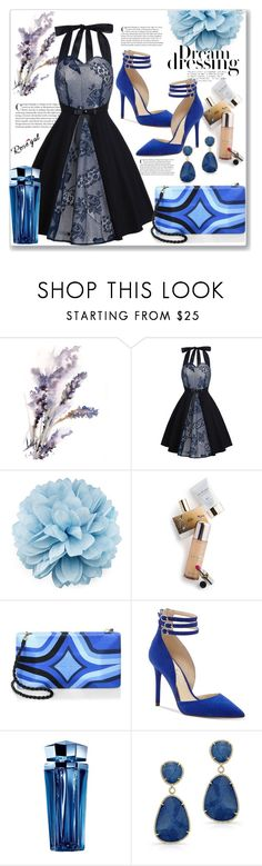 """""""Rosegal contest"""" by sunflower-707 ❤ liked on Polyvore featuring Gucci, Memo Paris, Beatriz, Jessica Simpson, Thierry Mugler, Anne Sisteron and vintage"""