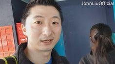 JohnLiuOfficial 20160821 Waiwera Hot Pools:   http://johnliuofficial.co/index.php/video/79-johnliuofficial-20160821-waiwera-hot-pools  #Vlog #Vlogs #Vlogger #Vloggers #Blog #Blogs #Blogger #Bloggers #YouTube #JohnLiuOfficial #waiwera #hotpool #pool #MineralPool