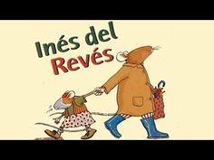Genbeta - Estos son los 11 mejores cuentacuentos online para los más pequeños Activities For 2 Year Olds, Preschool Activities, Science Videos, Spanish 1, Bilingual Education, Children's Literature, Teaching Spanish, Bedtime Stories, Kids Learning