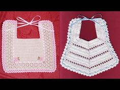 This is an interesting and nice stitch pattern: the Chevron Retro Stitch Wave Crochet pattern which I'm sure you guys would like to know how it is done. This lace chevron stitch is easy to make and is perfect for shawls and blankets. Crochet Shrug Pattern, Crochet Borders, Afghan Crochet Patterns, Free Pattern, Crochet 101, Love Crochet, Easy Crochet Projects, Crochet Baby Clothes, Barbie