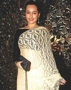 off shoulder saree blouse - Google Search