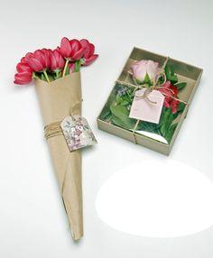 ~~  Rose Floral on Behance
