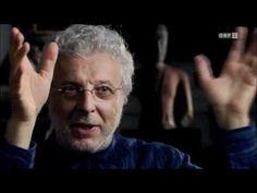 Menschen und Mächte Spezial -- Bruno Kreisky 3/5