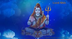 Mahadev Hud Images, Wallpapers, Pictures, Photos, Bholenath, Shiv Ji, Lord Shiva, Whatsapp, Facebook, Instagram, New, Best, Latest Wallpaper Pictures, Pictures Images, Cartoon Wallpaper, Hd Photos, Mahadev Hd Wallpaper, Wallpaper For Facebook, Lord Shiva Hd Images, Lord Shiva Hd Wallpaper, Stock Imagery