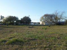 5120 Thomas Dr, Corpus Christi, TX 78407