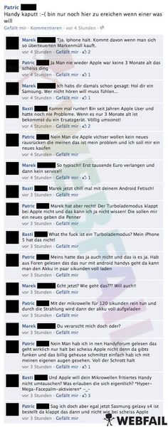 Facebook Humor, Fb Fail, Text Fails, Tumblr Stuff, Funny Text Messages, Good Jokes, Stupid People, Funny Texts, Cool Words