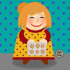 Vector Potter 17: Mrs. Weasley by ~brodiehbrockie