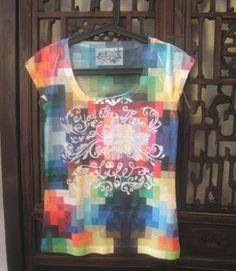 Let Tucci Fashion put you in fashion 'Made in Italy' Fashion Online, Summer Dresses, How To Make, T Shirt, Clothes, Women, Style, Supreme T Shirt, Outfits