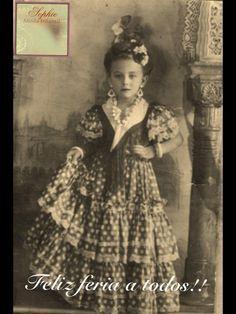 Rare Photos, Vintage Photographs, Vintage Images, Gypsy Girls, Gypsy Women, Vintage Dance, Best Dance, Gypsy Soul, Bohemian Gypsy