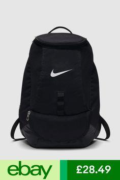 10f71fe2e9 Nike Backpacks  Rucksacks Home