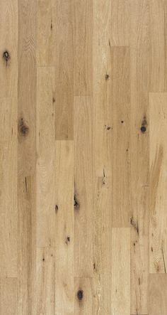 Kahrs Husk Oak Engineered Wood Flooring, Oiled, Kahrs Flooring – Wood Flooring C… Kahrs Husk Oak Engineered Wood Flooring, Oiled, Kahrs Flooring – Wood Flooring Centre Wooden Floor Texture, Oak Wood Texture, Parquet Texture, Wood Texture Seamless, Herringbone Wood Floor, Wood Parquet, White Wood Floors, Wood Tile Floors, Oak Laminate Flooring