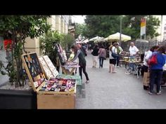 old towns of ATHENS Monestiraki ( Monastiraki ) Greece beautiful life 3 Movie, Life Is Beautiful, Old Town, Athens, Street View, Youtube, Greece, Old City, Its A Wonderful Life