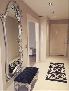 Sadeliğin şıklıkla Buluştuğu Minimalist Bir Dekor - Furniture Home Decor Living Room Decor, Bedroom Decor, Plafond Design, Interior Decorating, Interior Design, Minimalist Decor, Home Design, Entryway Decor, Modern Furniture