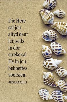 Die Here sal jou deur lei Bible Verse Art, Prayer Verses, Prayer Quotes, Bible Scriptures, Faith Quotes, Bible Quotes, Inspirational Quotes About Success, Inspirational Thoughts, Mom Prayers