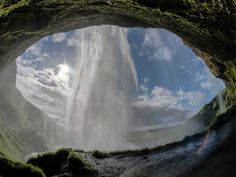 Вы влюбитесь в Исландию — Insider.pro