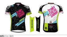 Afbeeldingsresultaat voor bike shirt designs