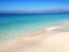 The Beach JBR Dubai