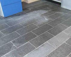 20 best granite sealer ideas best