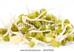 Sprouts Health Benefits(1)