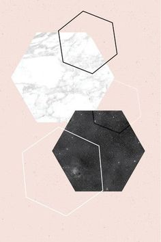 15 Ideas geometric marble wallpaper phone for 2019 Marble Iphone Wallpaper, Rose Gold Wallpaper, Trendy Wallpaper, Tumblr Wallpaper, Screen Wallpaper, Cute Wallpapers, Baby Pink Wallpaper Iphone, Marble Wallpapers, Phone Backgrounds