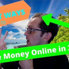Fast Ways to Make Money Online in 2020 Mixed Media Photography, Scenic Photography, Make Easy Money, Make Money Online, How To Make, Seo Software, Detox Challenge, Cool Tech Gadgets, Online Marketing