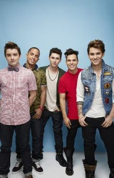 #wattpad #random All the facts you should know about Midnight Red :)