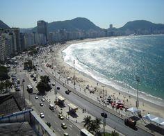 +fotos copacabana.com #Copacabana #Rio40Graus