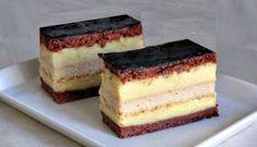 arta culinara Tiramisu, Rum, Cheesecake, Ethnic Recipes, Desserts, Food, Pastries, Bakken, Tailgate Desserts