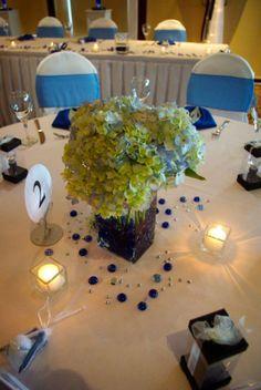 #crownisle #crowni #venues #golfclub #Weddings  #floralarrangements #brides #floral #table-arrangements