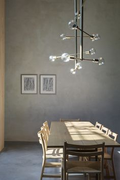 Gallery of Peter's House / Studio David Thulstrup - 24