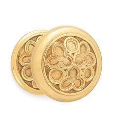 Gold Door Lock Handle Door Levers Out Door Furniture Dooru2026 | Hardware |  Pinterest | Cabinet Hardware, Door Knobs And Hardware